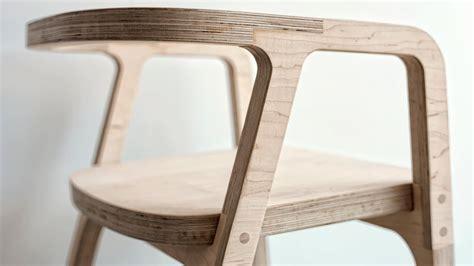 furniture plans  cnc