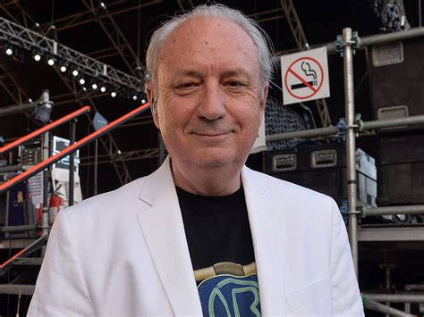 monkees mike nesmith hospitalized ottawa sun