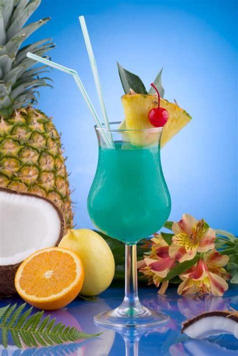 hawaiian drink recipes slideshow hawaiian drinks