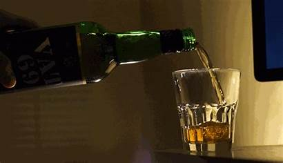 Whiskey Gifs Drinking Taco Dancing Why Whisky