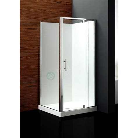 Shower Box  Cape Series 2 Sides (800x1000x1900mm. Traditional Sofas. Dog Food Storage Cabinet. Patio Idea. Contemporary Door Handles. Swarovski Crystal Chandelier. Pantry Shelving Ideas. Cage Chair. Craftsman Interior Doors
