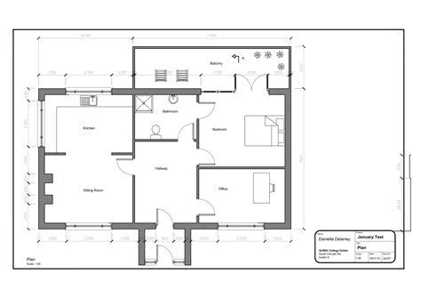 Sxsw Office Layout Sketchup Model E2 80 94 Evstudio