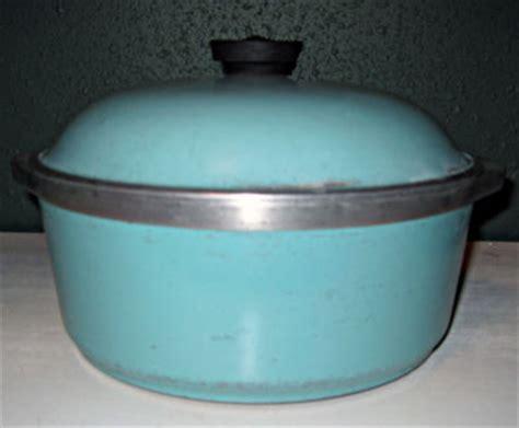 cast aluminum antique cast aluminum cookware