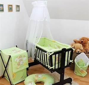 Baby Wiege Weiss : baby sonnendach vorhang f r schaukel wiege schwingend wiege moseskorb wei ebay ~ Orissabook.com Haus und Dekorationen