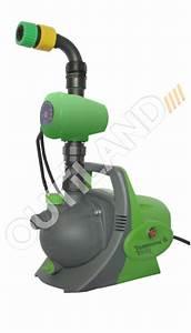 Pompe A Eau Jardin : tecnoma t 800 k 7 3178810126559 ~ Premium-room.com Idées de Décoration