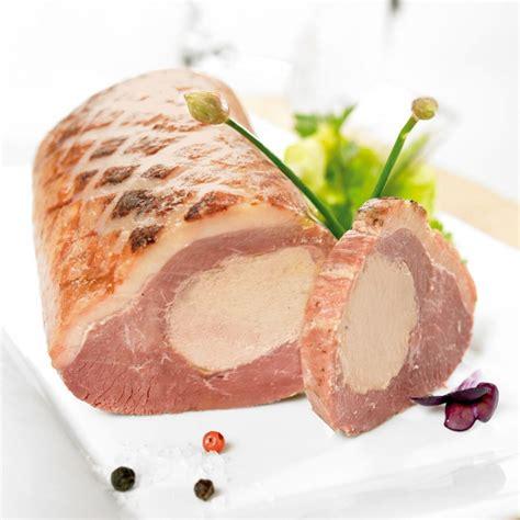 canap駸 au foie gras tatin de magret de canard au foie gras reves365 com