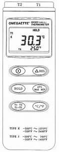 Hh303 Manuals