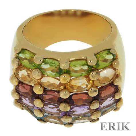 monte carlo kette silber damenring monte carlo mit echten steinen bei juwelier erik