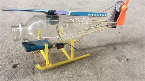 Electric Helicopter Motor by How To Make Electric Helicopter Motor