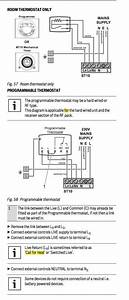 Worcester Bosch 24i Thermostat Wiring Diagram