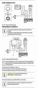Worcester Bosch Boiler Wiring Diagram