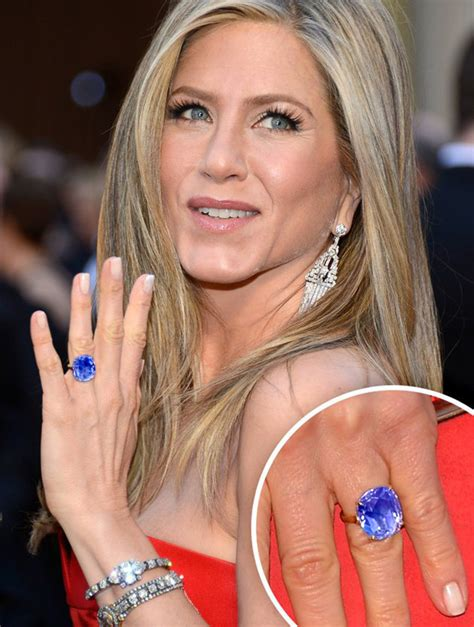 11 Celebrity Engagement Rings Reinvented With Sapphires. Oxidized Copper Rings. Snowflake Wedding Rings. Sample Wedding Wedding Rings. Pricescope Wedding Rings. Ombre Rings. Twisted Branch Wedding Rings. Natural Sapphire Engagement Rings. Navy Rings