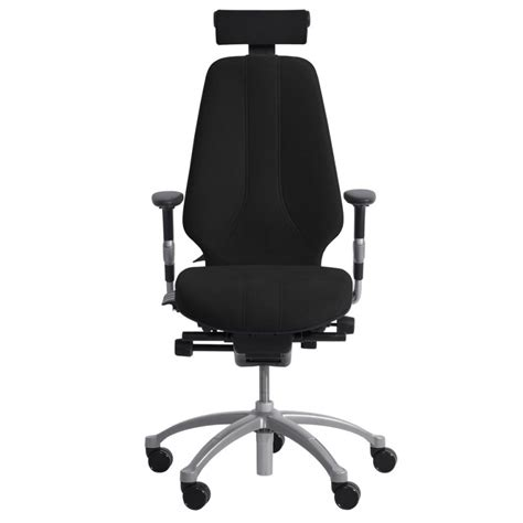 Appliances, bathroom decorating ideas, kitchen remodeling, patio furniture, power tools, bbq grills, carpeting, lumber, concrete, lighting, ceiling fans and more at the home depot. RH Logic 400 Chair