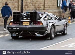 Delorean Dmc 12 Kaufen : der delorean dmc 12 sport auto haworth yorkshire ~ Jslefanu.com Haus und Dekorationen