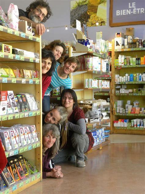 biocoop port sainte 28 images port sainte camani visite le canton 25 11 2008 ladepeche fr