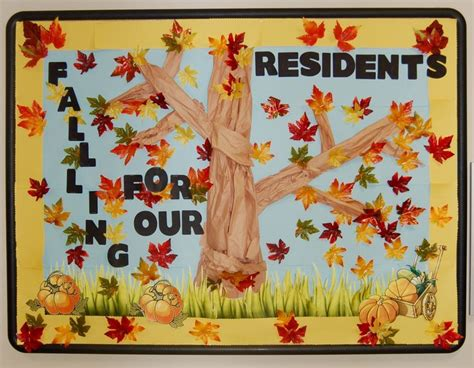 creating fun nursing home environments images