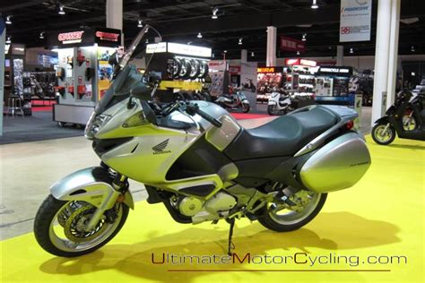 Chicago Motorcycle Show Discount Tickets