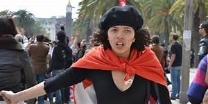 Rencontre femmes tunisiennes en tunisie