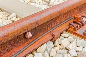 Rost Von Metall Entfernen : korrosion von eisen entstehung schutz ~ Lizthompson.info Haus und Dekorationen