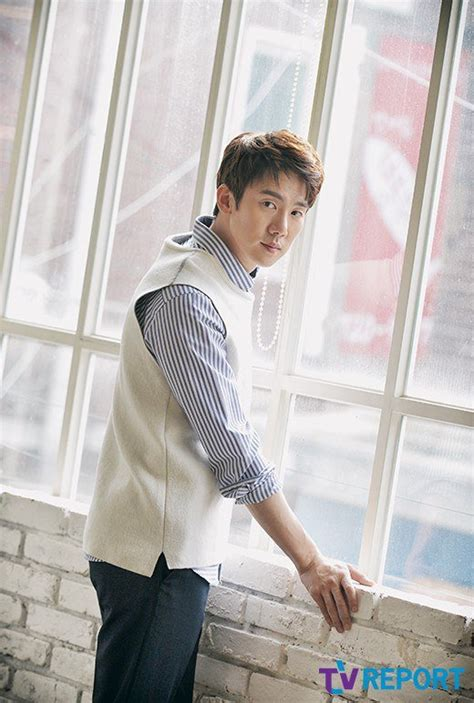 interview yoo yeon seok     promise