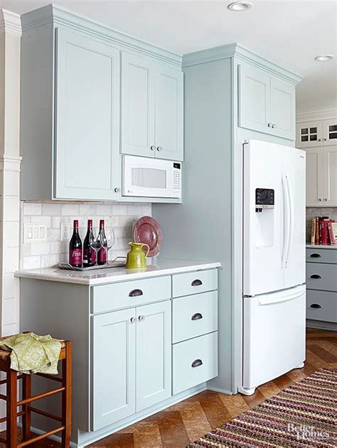 kitchen cabinets with island 122 best kitchen images on cooker hoods 6473