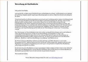 Bewerbung Auf Stellenausschreibung : 18 innerbetriebliche stellenausschreibung bewerbung muster neurohost ~ Orissabook.com Haus und Dekorationen