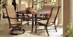patio sling furniture patio sling site