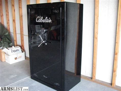 cabelas gun safe accessories armslist for sale liberty cabelas 30 gun safe