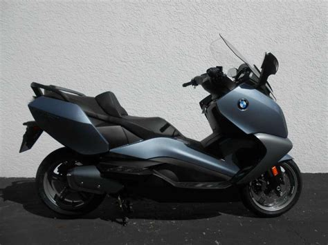 Bmw C 650 Gt Image by 2014 Bmw C 650 Gt Standard For Sale On 2040 Motos