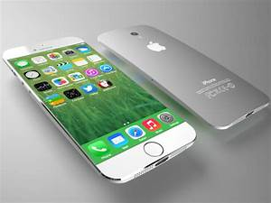 Apple IPhone 6 Features, Rumors, Spec
