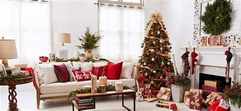 decorating   holidays pick  style homegoods