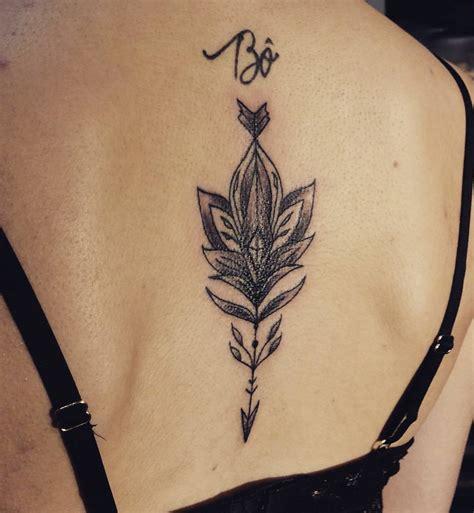 cevelyne tattoo tattoo tatouage tatouagestrasbourg