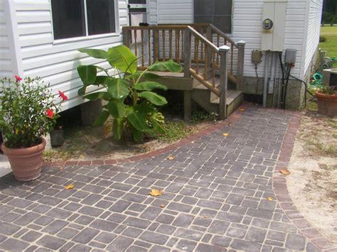 brick patios designs brick phone picture