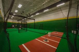 on deck baseball softball center