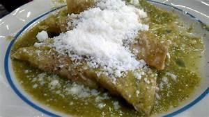 Gluten Free Mexico City   Gluten Free Traveller