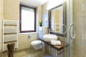 Badezimmer Decke Verkleiden : beleuchtung im badezimmer ~ Markanthonyermac.com Haus und Dekorationen