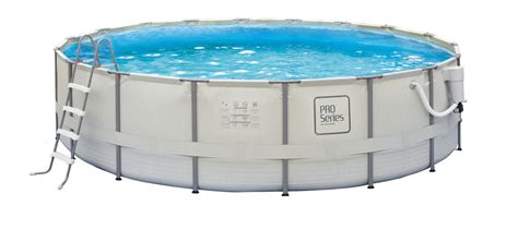 Pools & Liners, Chemicals, Cleaners, Pool