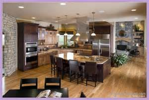 sell home interior the best inspiration for interiors