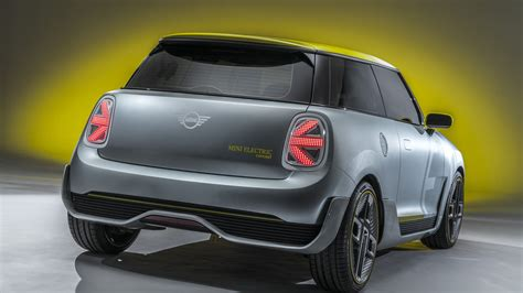 wallpaper mini electric electric car  cars bikes