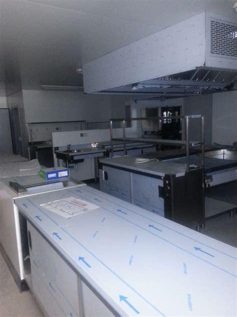 darmac installateur de cuisine professionnelle darmac