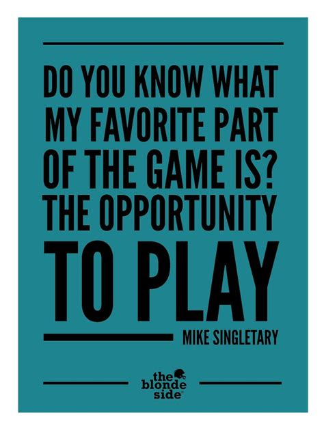 Sport Quotes Sports Quotes Theblondeside Classroom Ideas