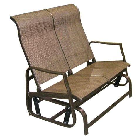 rocker chair 2 places