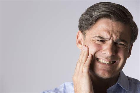 osteonecrosis   jaw onj  dental care