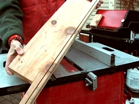 Sill Plate Window by How To Replace A Windowsill How Tos Diy