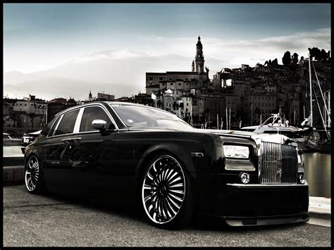 roll royce royal pics for gt royal cars wallpaper