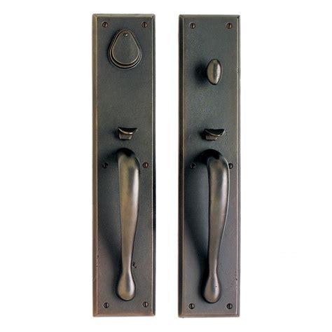 entry door locks fema gov entry door hardware