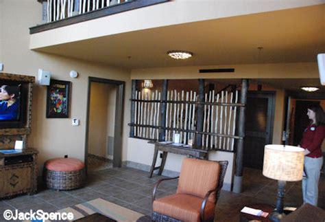 kidani 3 bedroom grand villa animal kingdom lodge kidani part 3 the world
