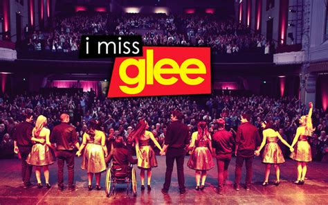 popular glee backgrounds hng hd widescreen wallpapers