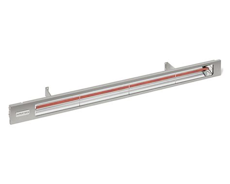 infratech infrared heat l infratech sl series slim line 3000 watt electric infrared