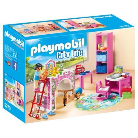 playmobil chambre princesse emejing chambre princesse playmobil photos design trends